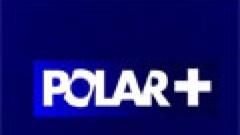 Freebox Révolution avec TV by Canal : découvrez la bande annonce de Polar+ qui arrive le 26 septembre