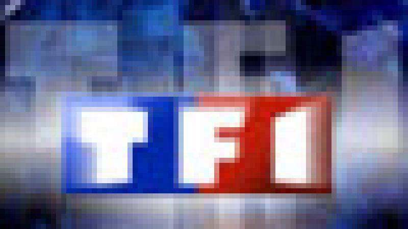 """""""Flics"""", mini-série policière prochainement sur TF1"""