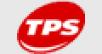 TPS: Bye bye M6, bonjour Bouygues Telecom ?