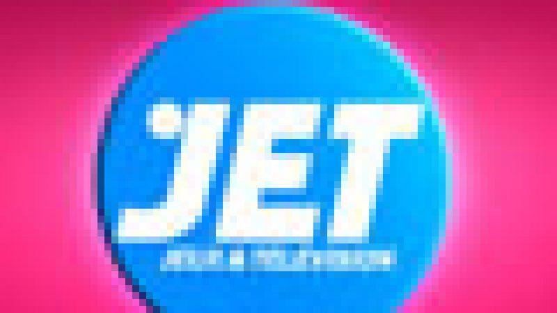 Bourde sur Jet TV : quand l'animateur croit que le micro est coupé (vidéo)
