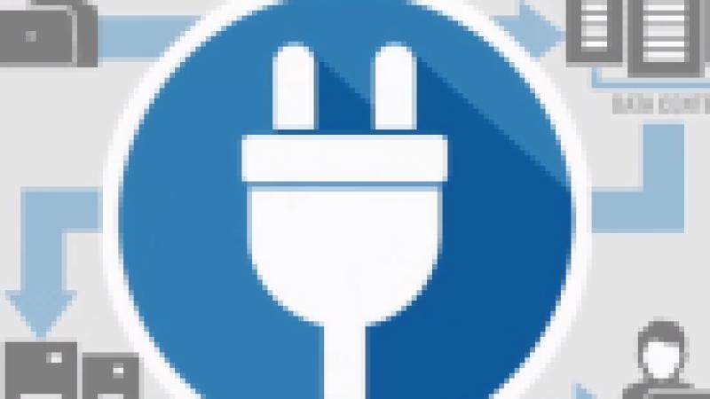 Smartphones, ordinateurs, box : reportage sur l'empreinte énergétique de notre consommation numérique