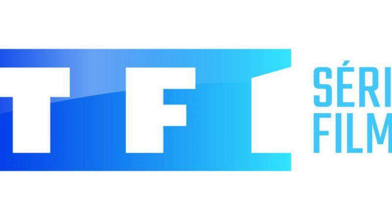TF1 Series Films : nouveau nom, nouvelle série
