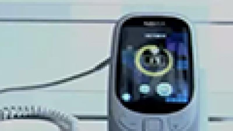 Et si les téléphones « idiots » avaient un avenir dans le monde ?