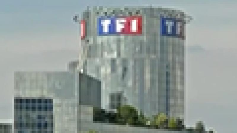 TF1 vs Canal+, Free et Orange : les opérateurs sont en position de force… pour le moment