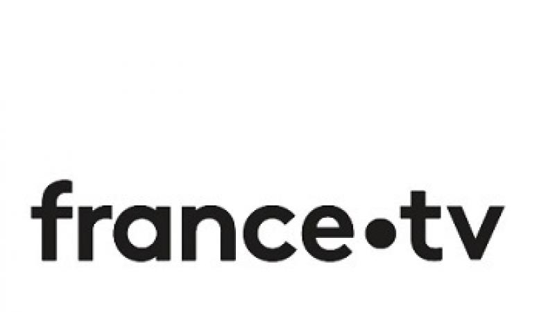 France Télévisions a inauguré les nouveaux studios où le groupe tournera son futur feuilleton quotidien diffusé à la rentrée
