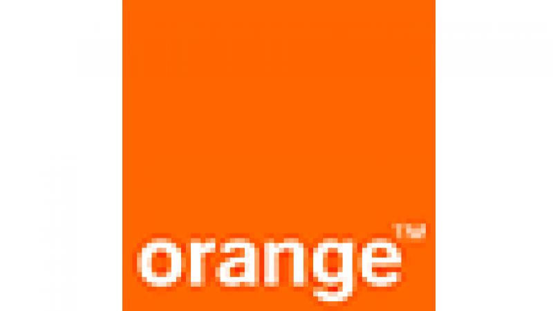 """Orange collecte des données personnelles mais """"ne les utilise pratiquement pas"""" selon Stéphane Richard"""