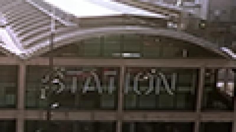 """Découvrez l'intégralité des 8 épisodes de """"Foundation"""" la série immersive de Station F"""