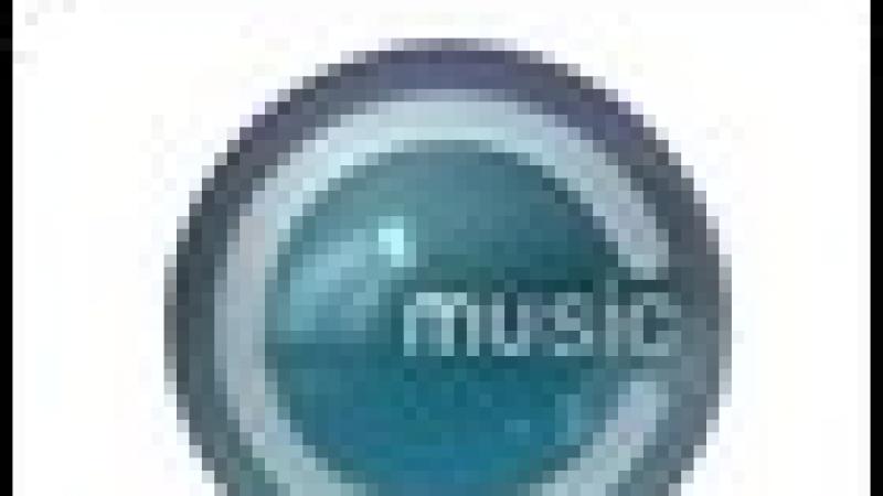 056 – C MUSIC