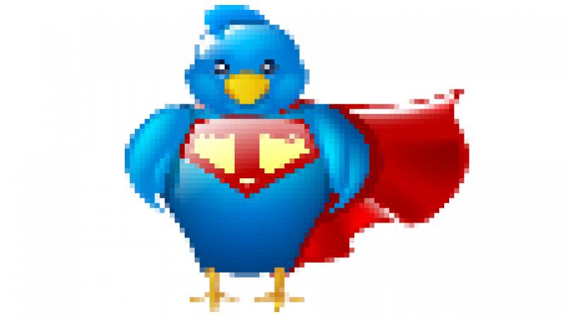 Free, SFR, Orange et Bouygues : Les internautes se lâchent sur Twitter # 50