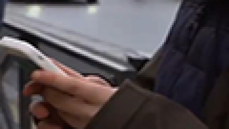 Interdiction des téléphones portables à l'école : un collège anticipe la mesure et dresse un premier bilan