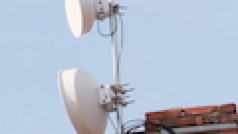 Haut débit en zone rurale : un réseau alternatif pour répondre aux besoins des habitants que les opérateurs ignorent