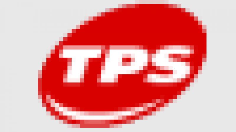 TPS : toujours le même bloquage