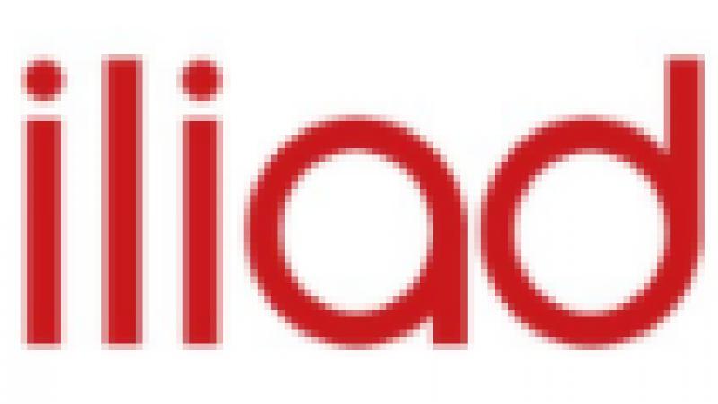 Iliad/Free revoit à la baisse ses objectifs de trésorerie pour 2020