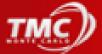 TMC arrive sur l'ADSL…