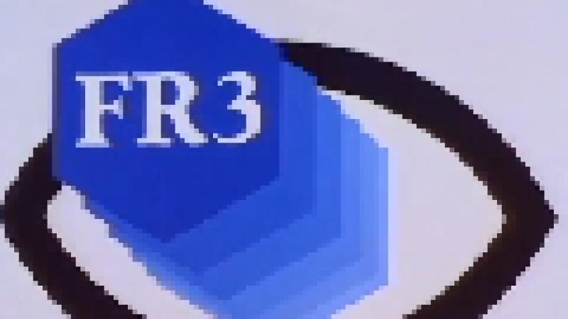 Les chaînes TV ressortent leurs anciens logos et jingles pour la bonne cause