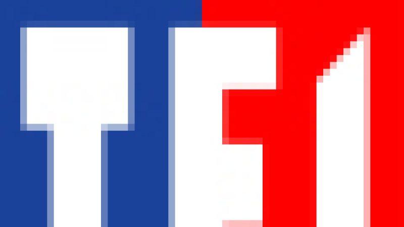 [Jeu] Nouveau jeu sur TF1