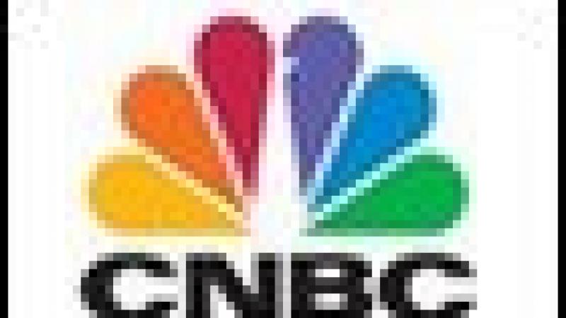 089 – CNBC Europe