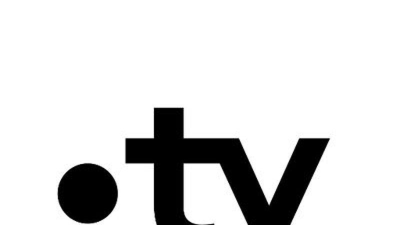 France Télévision annonce la production d'une fiction quotidienne en Outre-mer