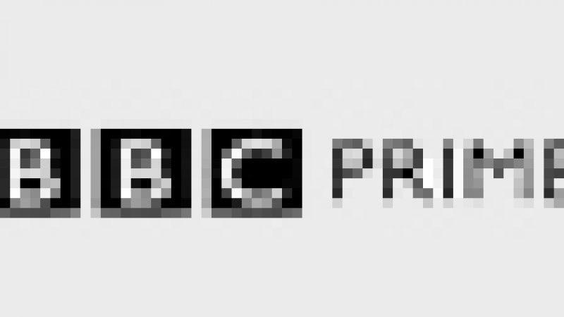 BBC Prime arrive enfin sur FreeboxTV