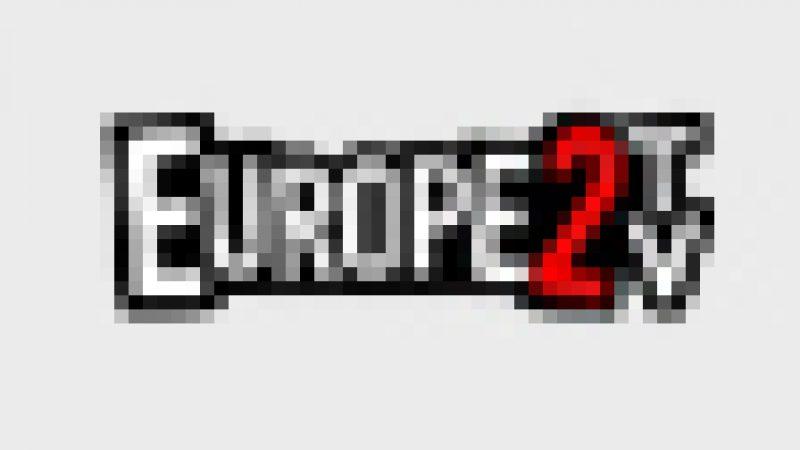 Europe 2 TV : les premières images