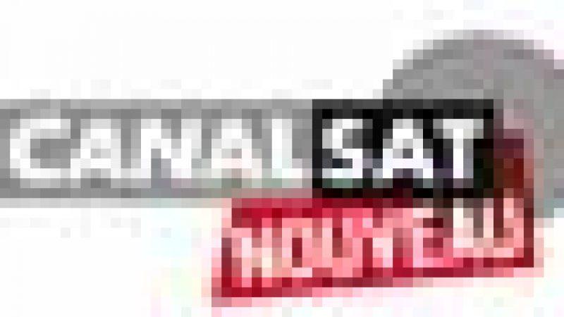 Offre promotionnelle Canalsat pour les abonnés Free
