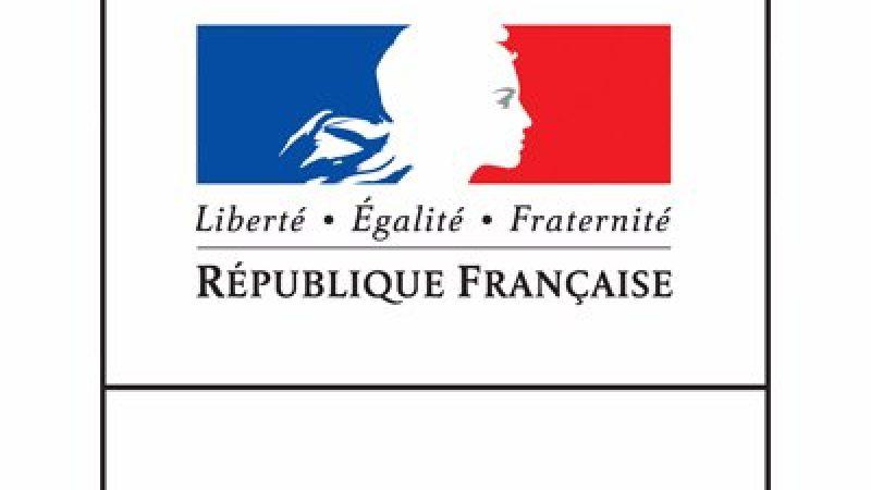 Le gouvernement souhaite mettre davantage en avant la fiction française