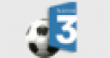 16e Coupe de la Ligue 2005 sur Freebox TV : Programme probable