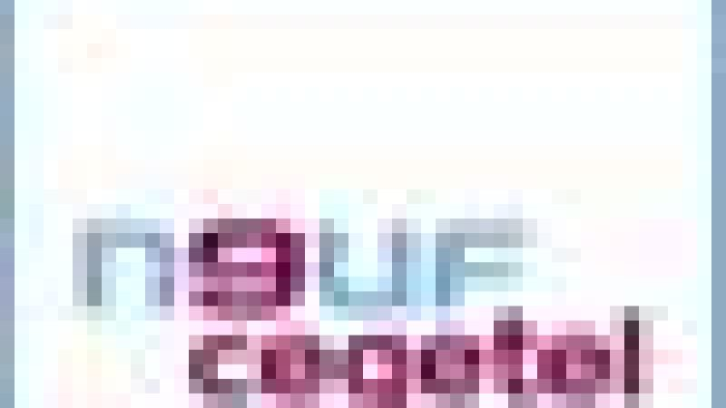 Campagne publicitaire : N9uf copie sur Free ?