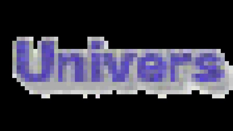 Lancement du forum Univers Freebox !