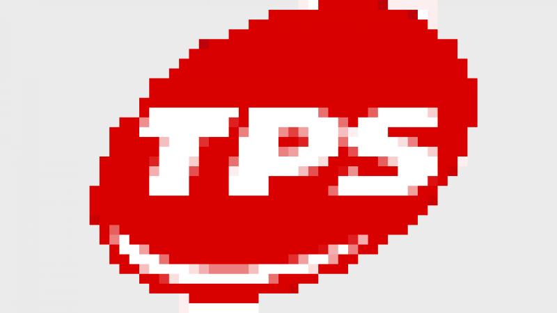 TPS, le casse tête de TF1