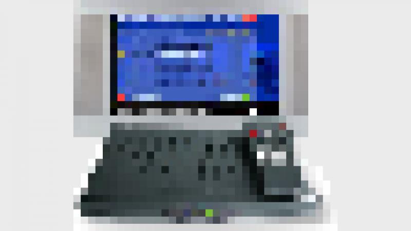 Nouveau firmware TV