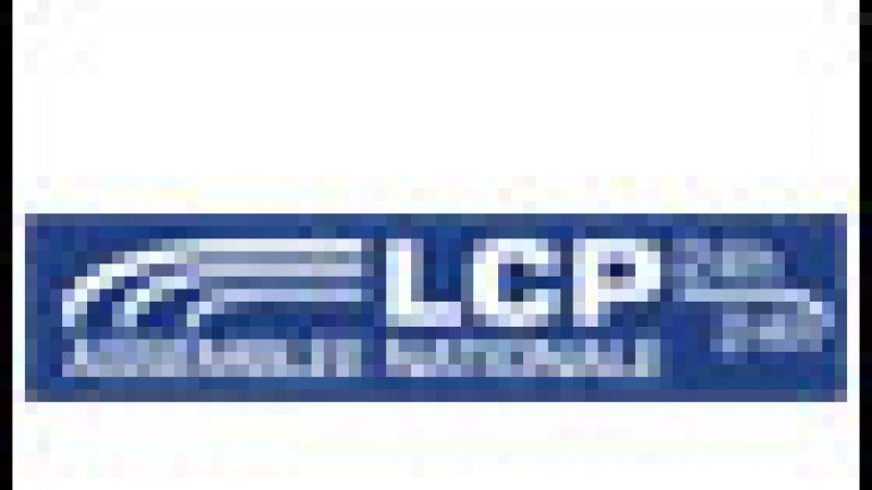 090 – LCP 24h/24