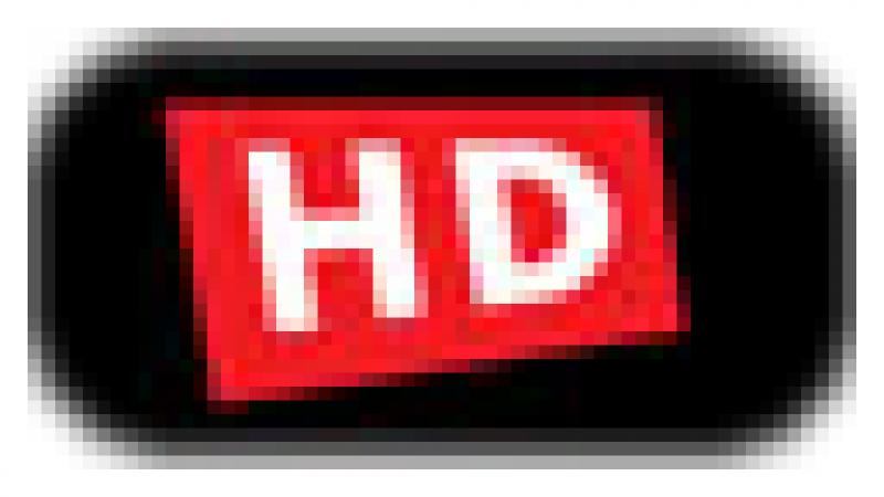 L'art et la manière de reprendre les chaînes HD sur Freebox TV