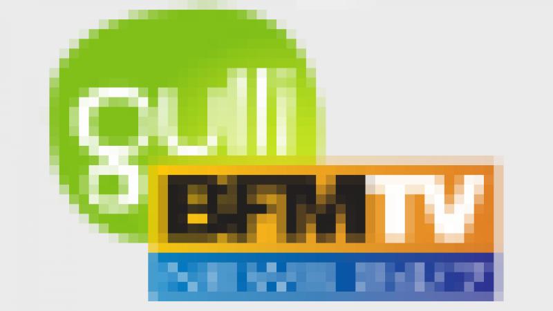 BFM TV et Gulli font leur entrée sur Freebox