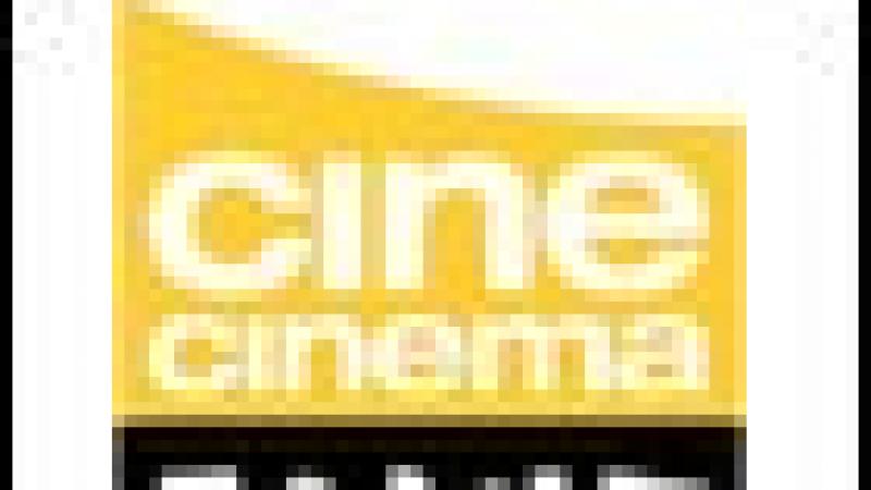 029 – Cinecinema Famiz