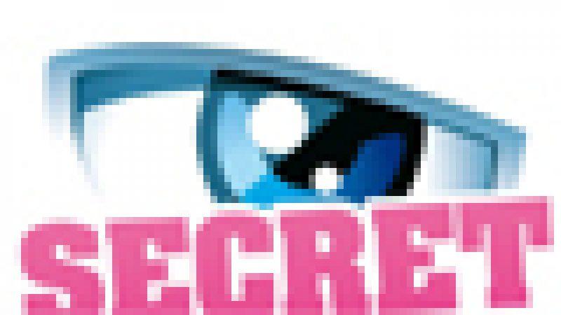 Secret Story : un inconnu reussit à s'infiltrer et à devoiler un secret (Vidéo)