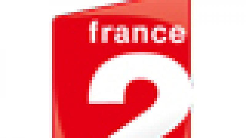 [MàJ] Insolite : Mésaventure au JT de 20h sur France 2