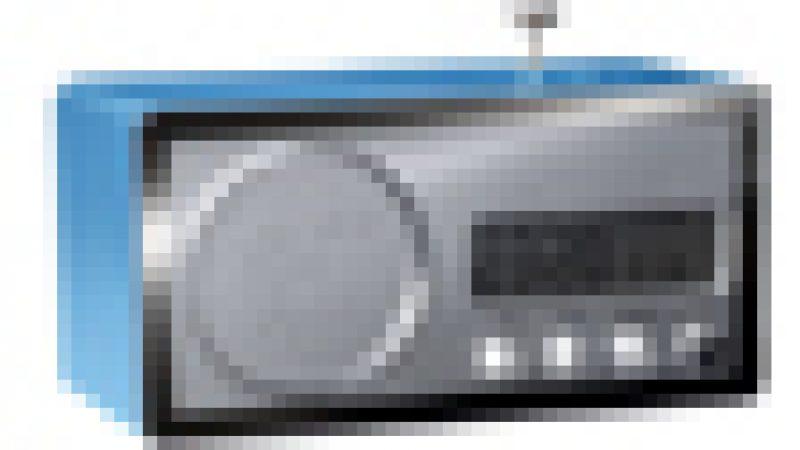 Radios Freebox : le tarif de diffusion reste inchangé mais les nouveaux services se font attendre