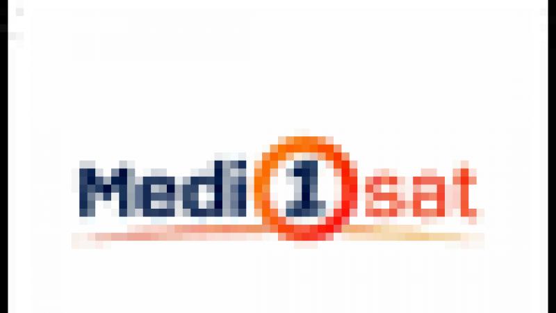 092 – MEDI 1 SAT