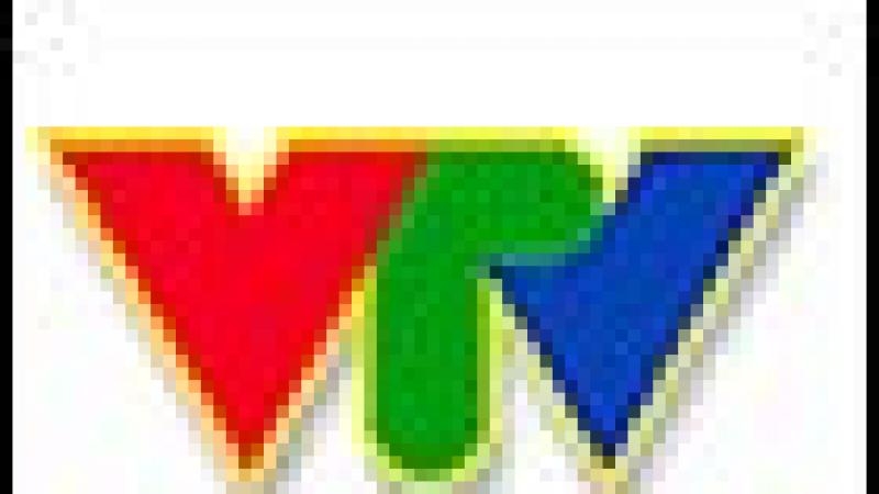 606 – VTV4