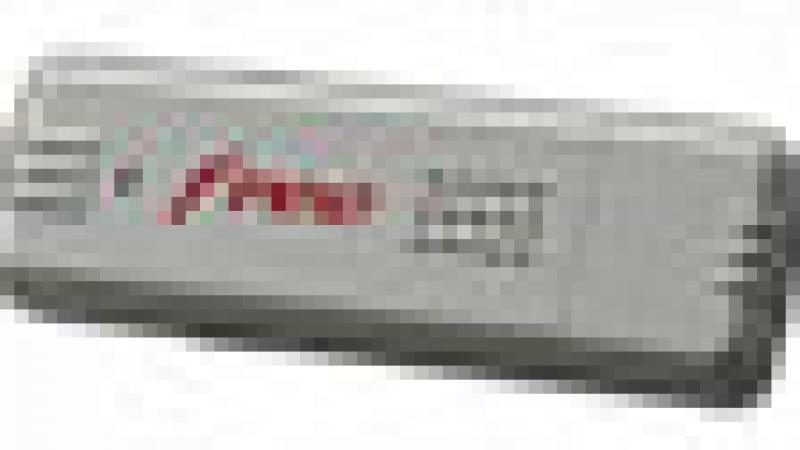 Univers Freebox teste l'adaptateur Free USB WiFi 802.11n