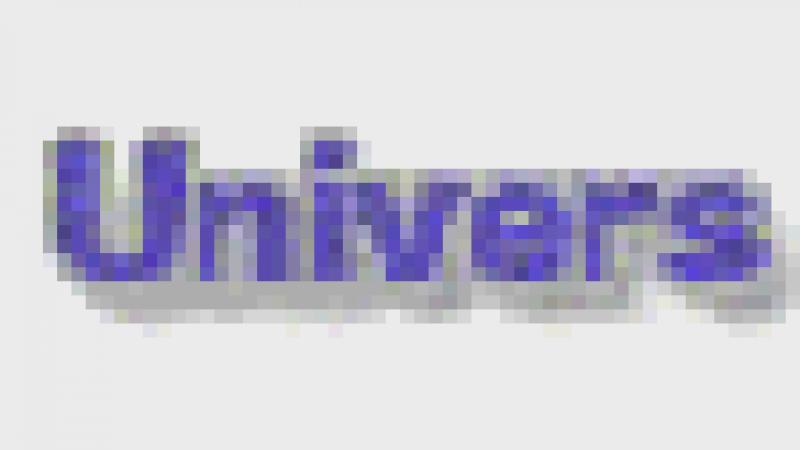 Univers Freebox déménage