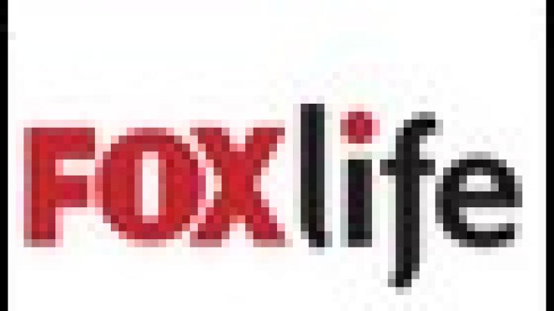 025 – FOX LIFE