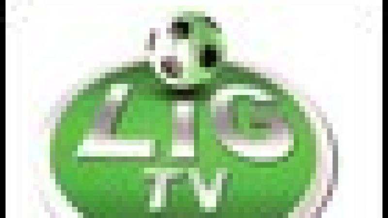 598 – LIG TV