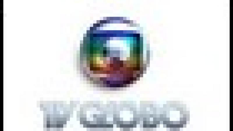 696 – TV GLOBO