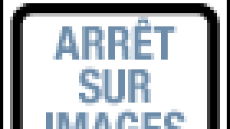 094 – ARRET SUR IMAGES