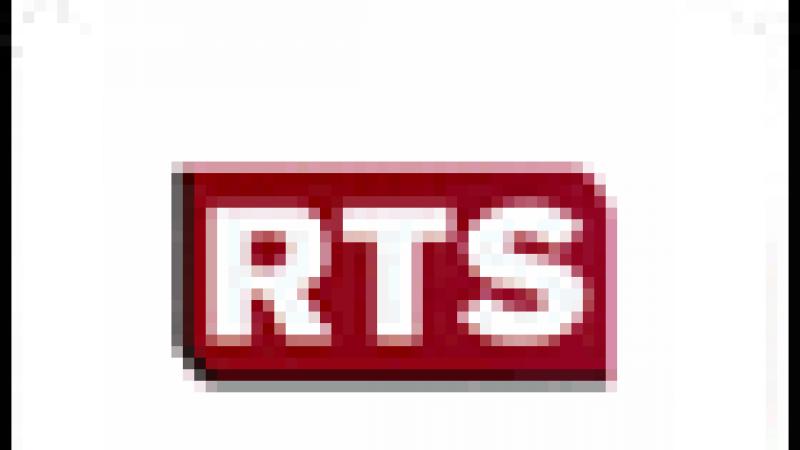 276 – RTS