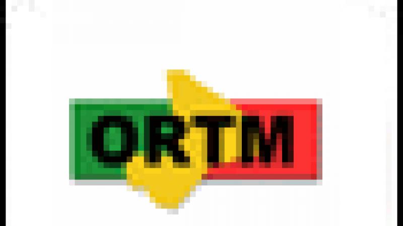 272 – ORTM