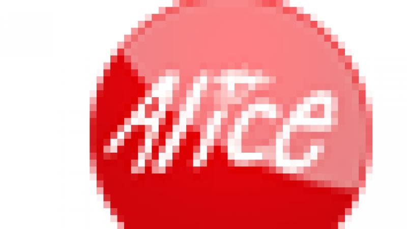 Free apporte des précisions sur l'évolution des pages persos Alice