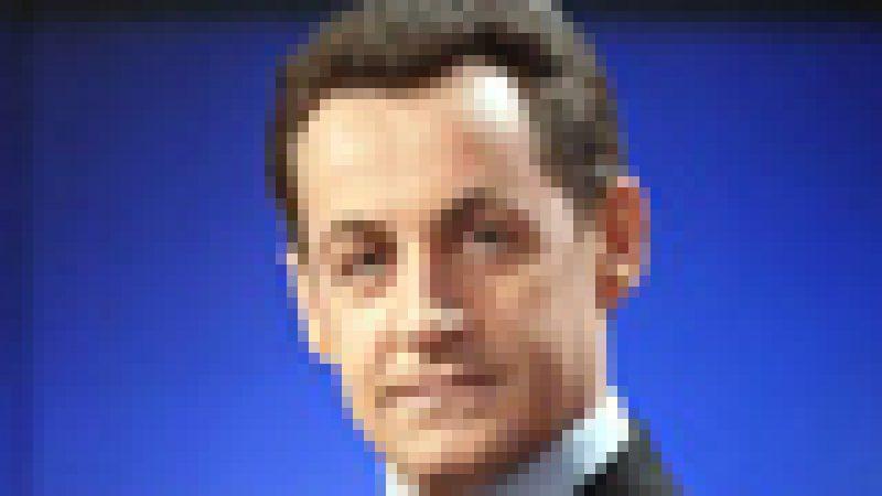 Nicolas Sarkozy en prime time sur tous vos écrans ce jeudi